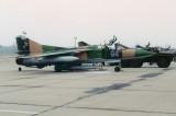 MiG-23UB 0904013