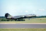 F-104G 26+53