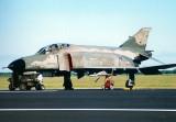F-4F 37+22