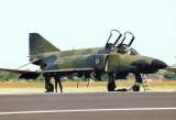 RF-4E 35+51