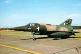 Mirage 5BA BA-01