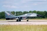 MiG-29UB 64