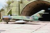 Lim-6bis 432