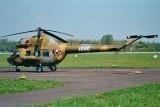 Mil Mi-2RL 1046