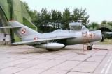SBLim-2M 197