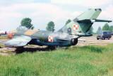 Lim-6R 628