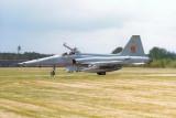 NF-5A K-3026