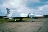 Mirage 2000C 37