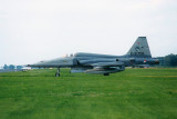 NF-5A K-3058