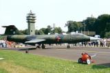 F-104G 26+30