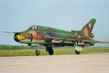 Su-22M4 3618
