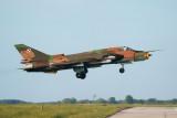 Su-22M4 3212