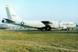 KC-135E 72603