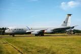KC-135Q 80103