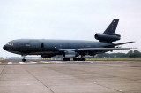KC-10A 20193