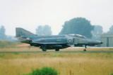 F-4E 68-0442