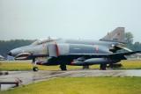 F-4E 68-0383