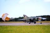 MiG-23MF 050
