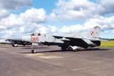MiG-23MF 065