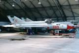 MiG-21bis 8819