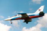 L-39C 0442