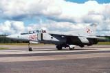 MiG-23UB 845