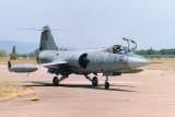 Italian Air Force