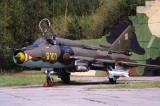 Su-22M4 9101