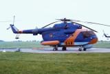 Mil Mi-14BT 655