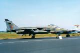 Jaguar Gr.1A XX962