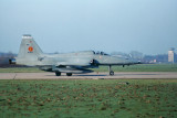 NF-5A K-3073