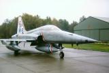 NF-5A K-3045