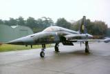 NF-5A K-3057