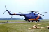 Mil Mi-14BT 654