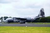 C130H-30 G-375
