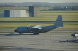 C-130H CH-04