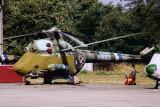 Mil Mi-2 6624