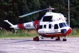 Mil Mi-2RM 2950