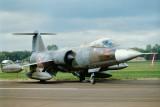 F-104S-ASA MM6791