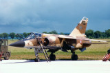 Mirage F-1CR 617