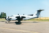 RC-12D 23376