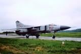 MiG-23MF 152