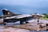 MiG-23MF 139