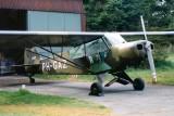 L-21A PH-GAZ