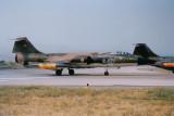 F-104G 7017