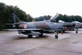 G-91Y MM6480