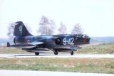 F-104S MM6762
