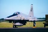F-5A 896