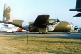 C-130H 954