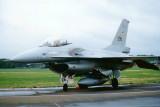 F-16A 298
